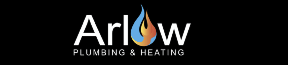 New Boilers Bridgwater, Arlow Plumbing & Heating Ltd