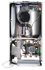 boiler servicing bridgwater taunton burnham-on-sea