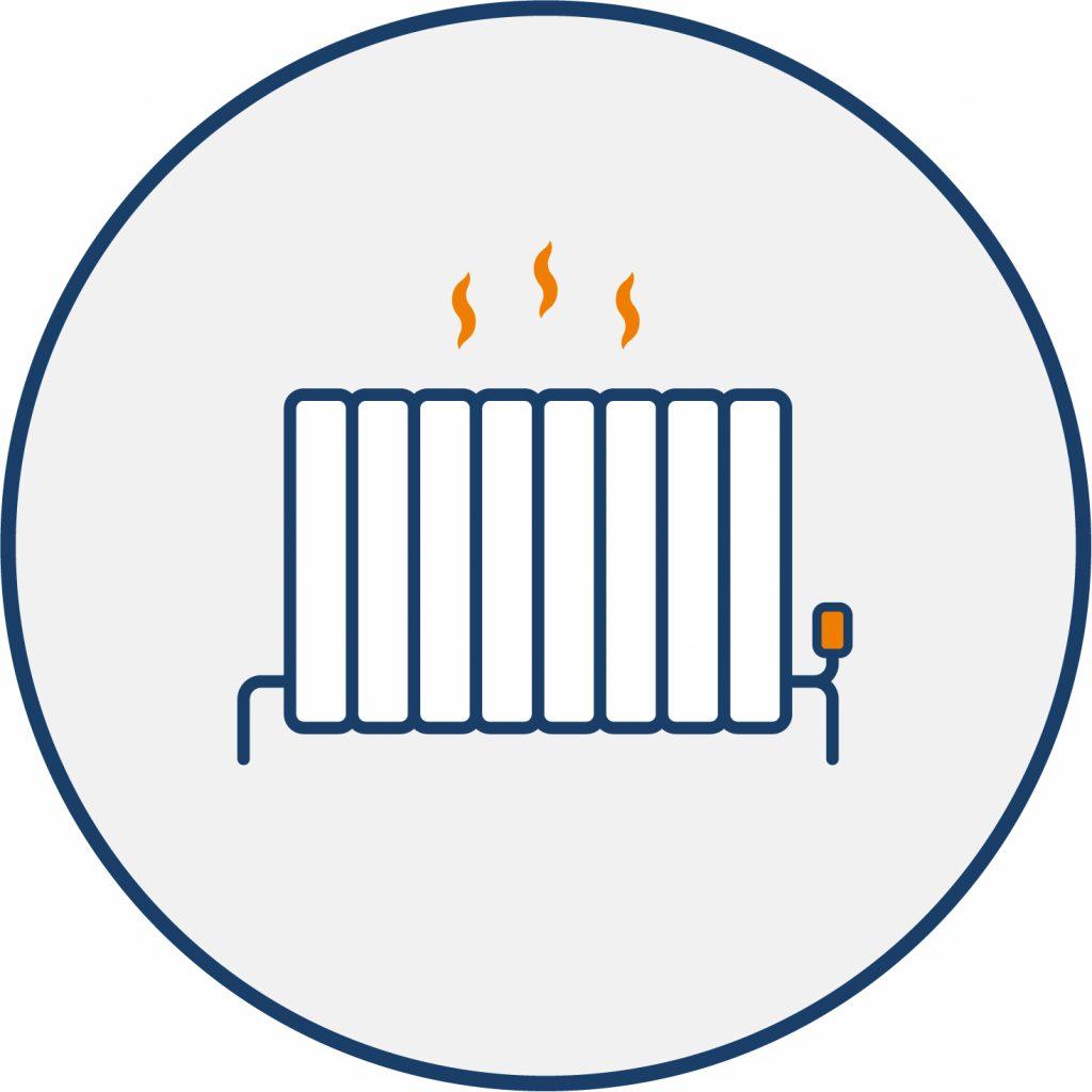 Heating Engineer - Boiler replacement - Boiler Installation - Bridgwater - Taunton