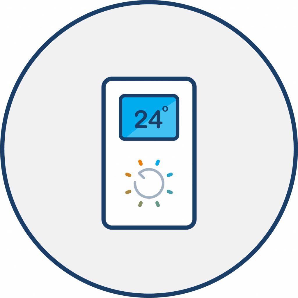 Hot Water Controls Heating Engineer Bridgwater - Taunton