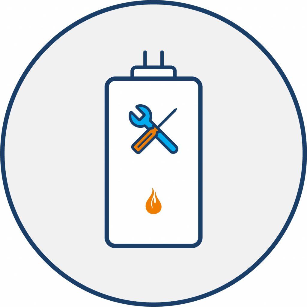 Need help fast - New boiler - boiler replacement - gas combi boiler - Bridgwater - Taunton