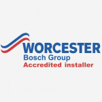 worcester-bosch-boiler-installation- Replacement-in-Bridgwater-and-Taunton