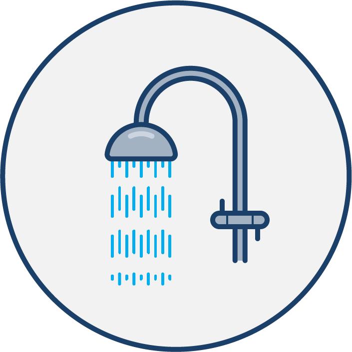 Plumbing and Heating engineers- Bridgwater- Somerset