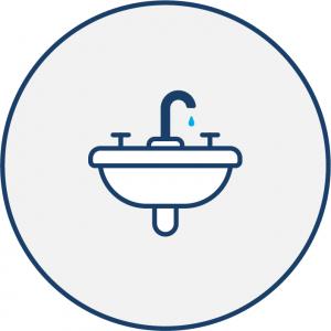 Plumbers Bridgwater & Taunton - Plumbing maintainance