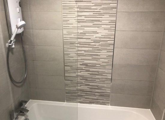Bathroom installers - Bridgwater - Taunton