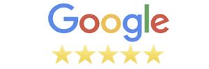 google-reviews 5 star heating engineers