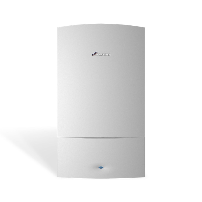 Worcester Bosch new boiler- accredited installers- heating- gas- engineers- local-near me