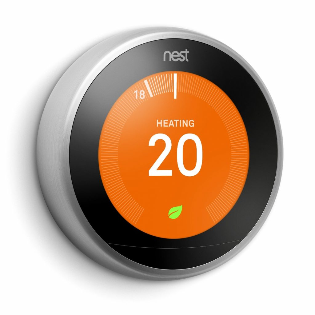Smart controls- gas- heating engineers- new boiler installers- replacement