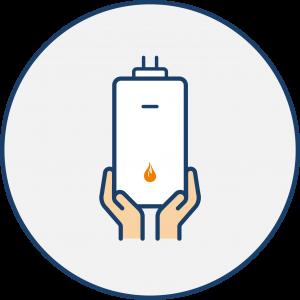 Boiler servicing burnham-on-sea